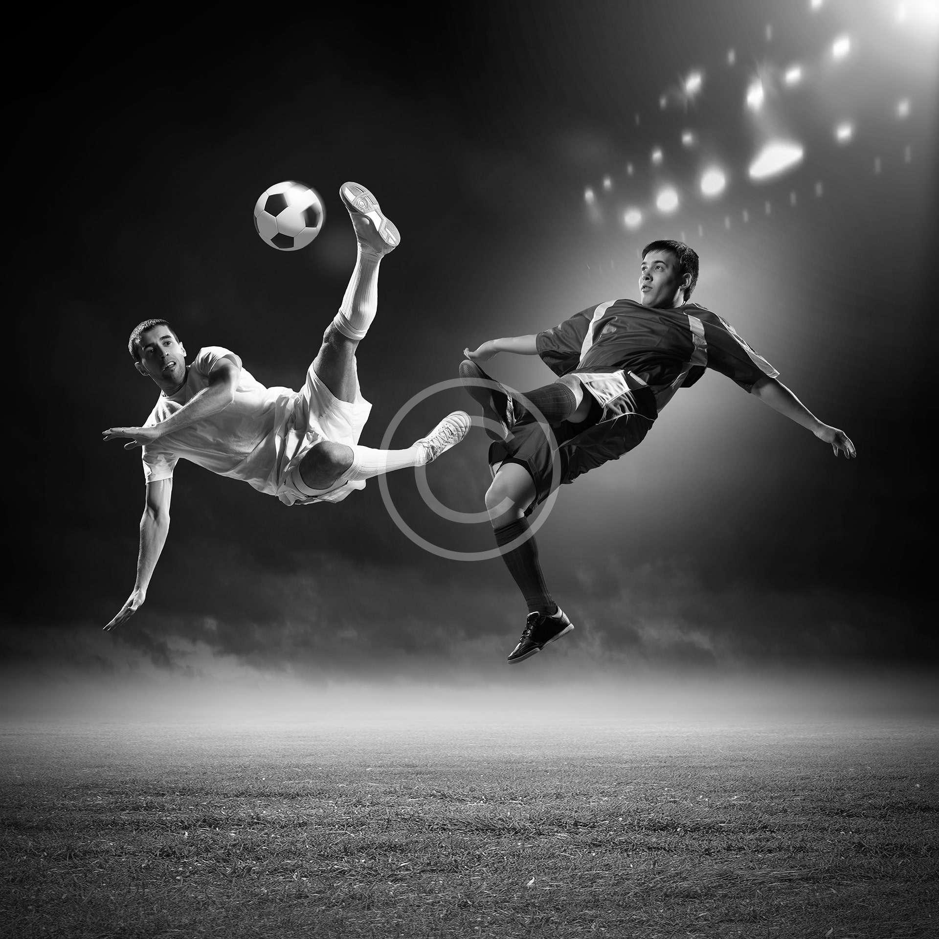 TV-Live Sport