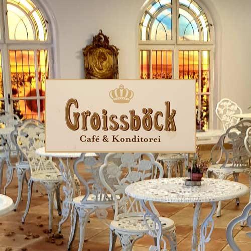 Newsletter-groissenboeck-konditorei-huschn-braeu