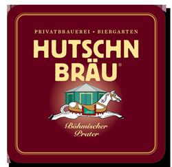 hutschn-braeu-logo-newsletter