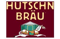 logo-hutschnbraeu-newsletter