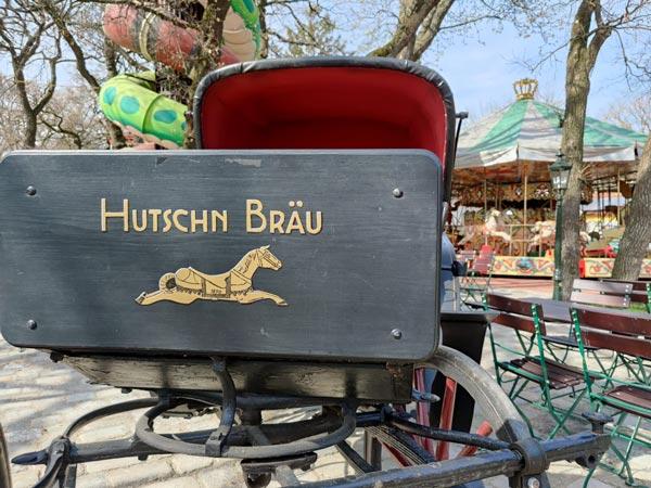 Hutschn-Bräu-2021-Hutsche